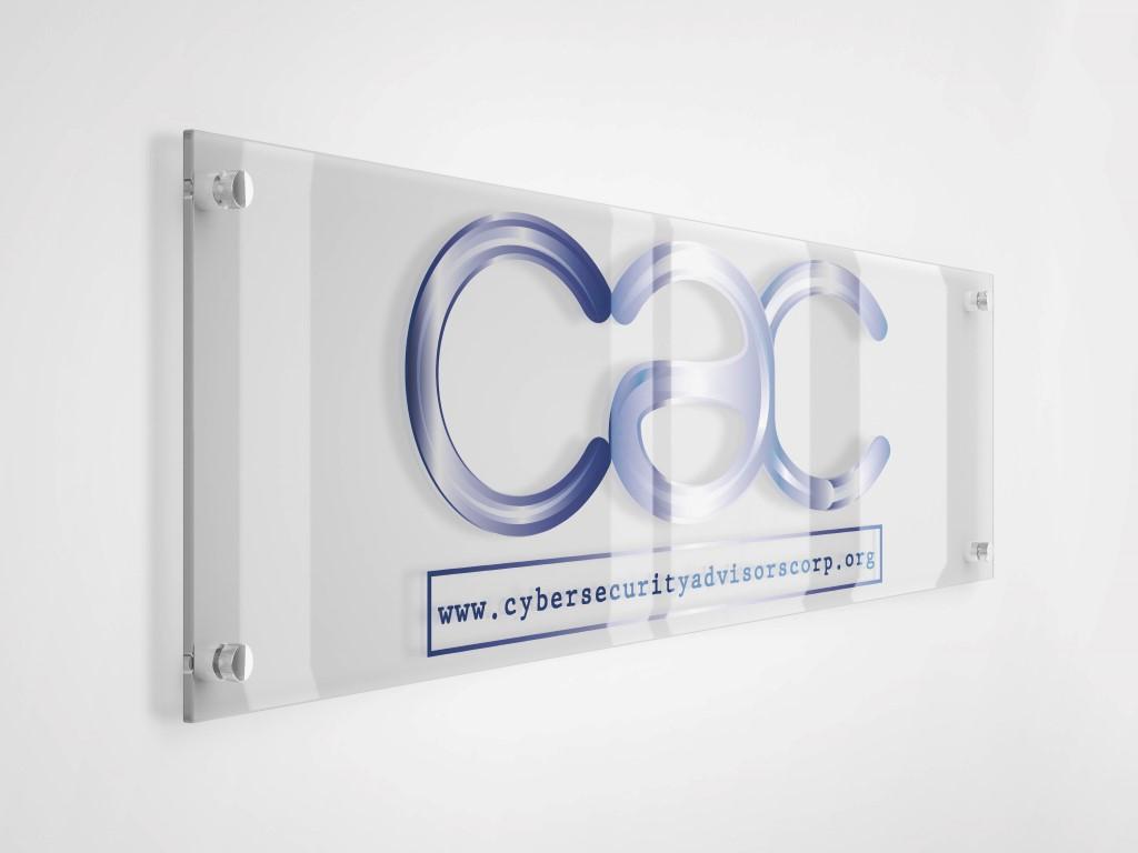 CAC logó